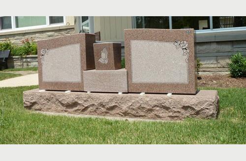 Places That Sale Beds In Cedar Rapids Iowa