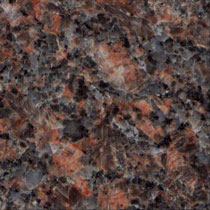Granite Choice - 1