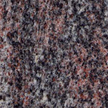 Granite Color 2