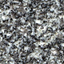 Granite Color 5